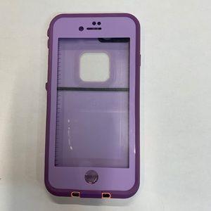 LifeProof iPhone 7/8 iPhone case